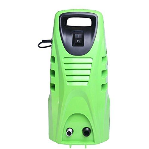 ruirui-machines-a-laver-domestiques-et-pompe-haute-pression-puissance-220v-lave-auto-machine-portabl
