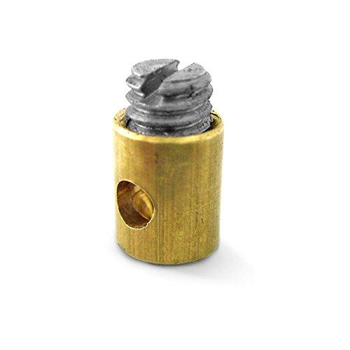 dom-serre-cable-laiton