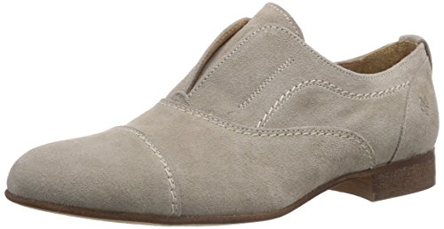 Marc O'Polo LOAFER, Scarpe chiuse donna, Beige (Beige (145 stone)), 38