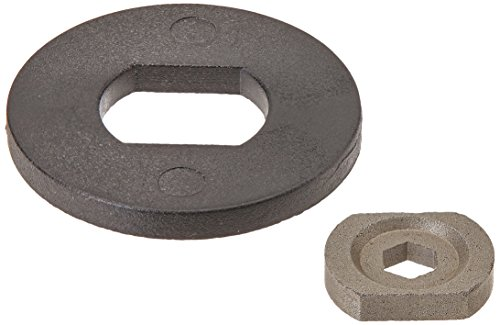 Traxxas 4185 Adapter Brake Disc - 1
