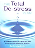 img - for Total de Stress Plan book / textbook / text book