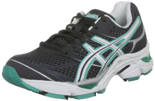 ASICS Women's Gel Cumulus Trainer