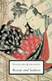 Beauty and Sadness (Twentieth Century Classics) Yasunari Kawabata