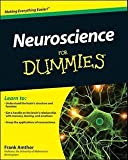img - for Frank Amthor: Neuroscience for Dummies (Paperback); 2011 Edition book / textbook / text book