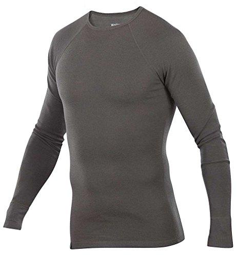 Fleece Sweatshirt Hoodie Pullover Unisex Sweatshirt NAIT Mossberg-500-logo