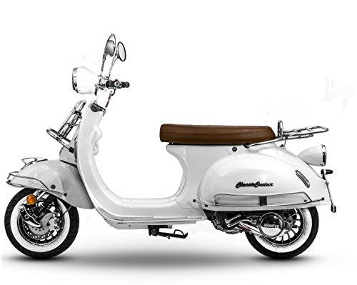 retro-roller-classiccruiser-125-ccm-perlweiss-motorroller-scooter-moped-mofa-weiss
