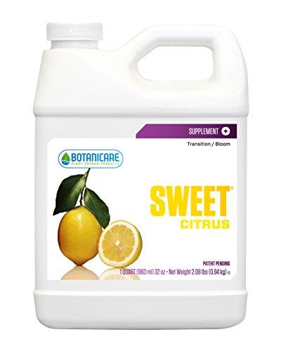 botanicare-sweet-carbo-citrus-supplement-for-plants-1-quart