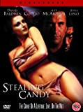 Stealing Candy [DVD]