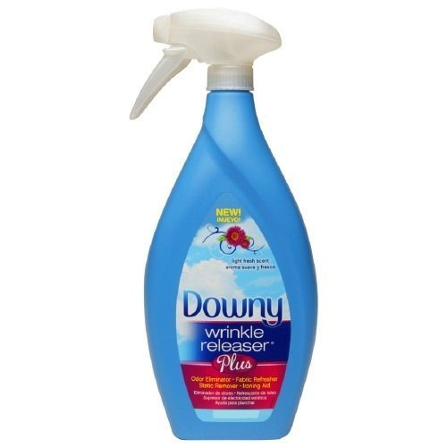 downy-wrinkle-releaser-1000ml-338-oz-6-pack-by-downy