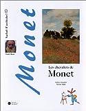 echange, troc Sylvie Girardet, Nestor Salas - Les Chevalets de Monet