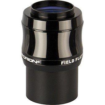 Orion 8893 Field Flattener For Short Refractors