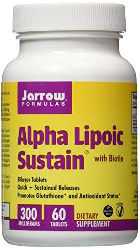 jarrow-formulas-alpha-lipoic-sustain-300-mg-60-tabs