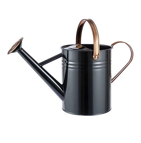 regadera-vintage-de-metal-de-45-litros-1-galon-negra