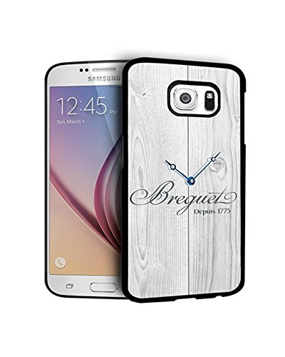 breguet-brand-phone-coque-case-breguet-for-galaxy-s6-phone-cover-silikon-samsung-galaxy-s6-telephone