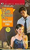 Woman Without A Name (Harlequin Intimate Moments) (0373077513) by Emilie Richards