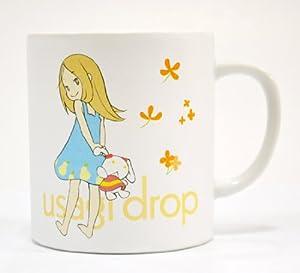 うさぎドロップ/マグカップ