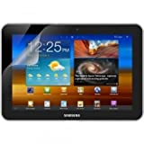 Belkin Screen Overlay for 8.9 inch Samsung Galaxy Tab -Matte