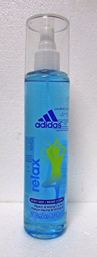 adidas-relax-per-donna-240-ml-nebbia-corpo-spray-peach-mango