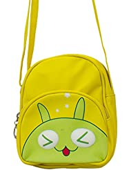 AKU Sling Bag By JDK NOVELTY (BGS3887)
