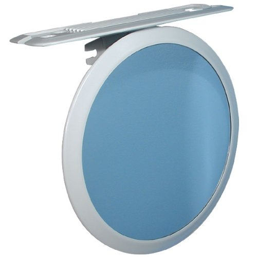 Z Fogless Fog Free Shower Mirror Adjustable 1x 5xB00012CZKU : image