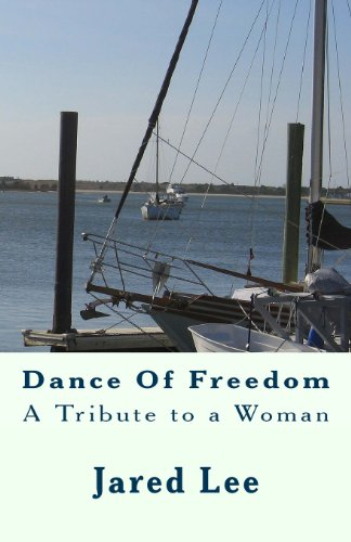 Dance Of Freedom: A Tribute to a Woman