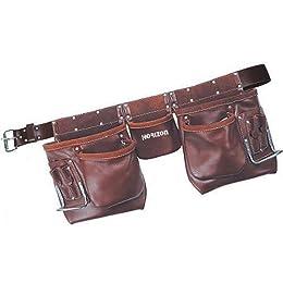tool belt