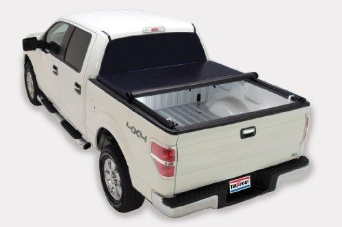 2005 2014 Toyota Tacoma 6 0 Bed Truxedo Truxport Soft Roll Up Tonneau Cover Maoaaoeoazpao