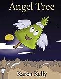 Angel Tree (1467896373) by Kelly, Karen