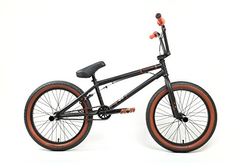KHE-Root-360-BMX-Bicycle