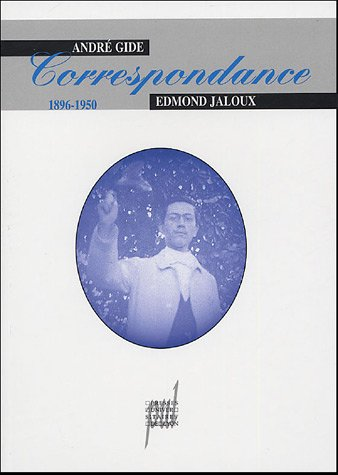 correspondance-1896-1950-andre-gide