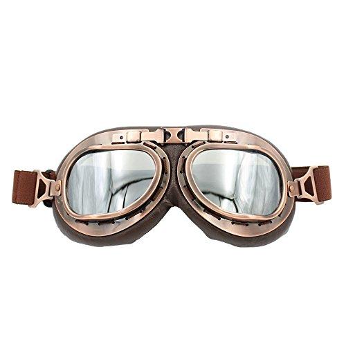 league-co-lunettes-lunettes-de-protection-lunettes-aviateur-steampunk-casque-moto-pour-honda-yamaha-