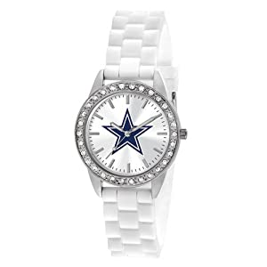Brand New FROST DALLAS COWBOYS by Things for You