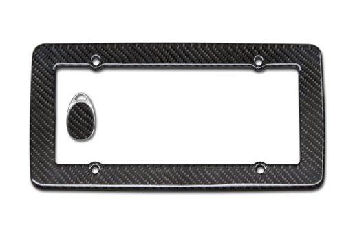 Cruiser Accessories 59050 Carbon Fiber, Black
