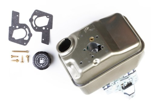 Electric Motor Kit For Bicycle