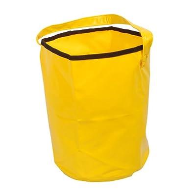 源天水桶yt-706黄色