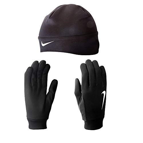 Nike Gloves Sale: Top Best 5 Winter Gloves Nike Men For Sale 2016 : Product