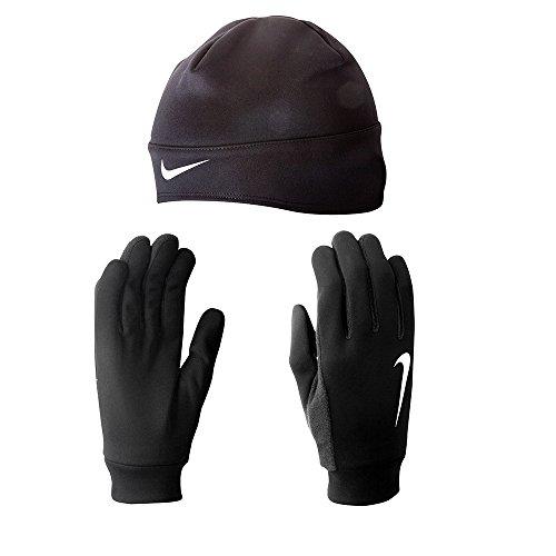 Nike Winter Gloves: Top Best 5 Winter Gloves Nike Men For Sale 2016 : Product