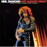 "Hot August Nightvon ""Neil Diamond"""
