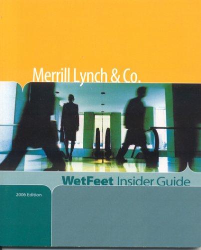 merrill-lynch-co-2006
