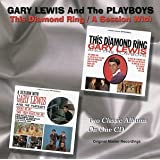 This Diamond Ring / A Session with Gary Lewis & the Playboys