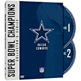 NFL Super Bowl Collection - Dallas Cowboys [Import]