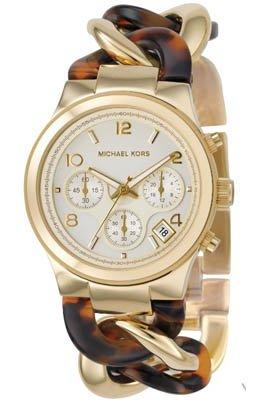 Michael Kors Mk4222 Women'S Watch front-671915