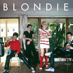 Blondie - Sight And Sound (Best Of) - Zortam Music