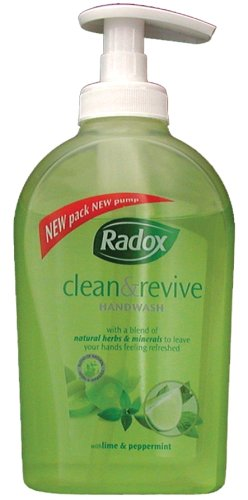 radox-hand-wash-clean-refresh-81897-300ml