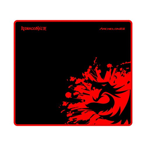 redragon-p001-archelon-gaming-mouse-pad-stitched-edges-waterproof-ultra-thick-silky-smooth-1299-x-10
