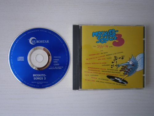 moskito-songs-3-die-schrille-rille