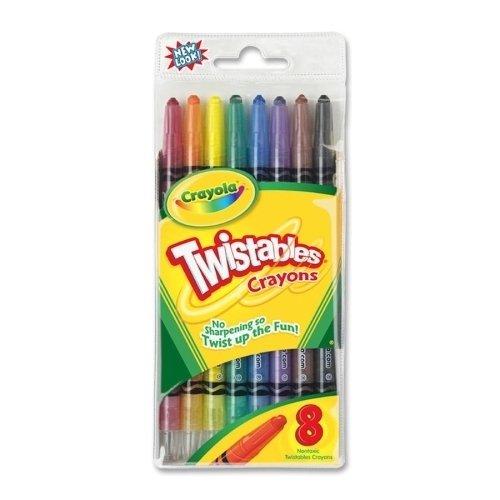 crayola-twistable-crayons-non-toxic-8-crayola-twistable-crayons-non-toxic-8-pk-assortedsay-goodbye-t