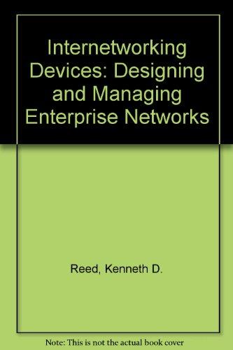 design-implementation-of-voice-networks