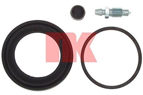 NK 8845053Repair Kit, brake calliper