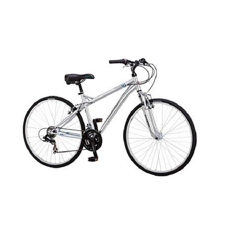 Best buy Schwinn 700c Mens Verano Bike Discount Now | Hybrid